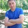 Виктор, 33, г.Михайлов