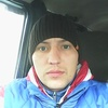 Artem, 29, г.Трехгорный