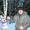 Александр, 56, г.Павловск