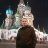 Vitaliy, 29, г.Клязьма