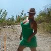 Виктория, 42, г.Зерноград