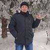 Алексей Кривощеков, 44, г.Ялуторовск