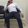 Василий, 24, г.Истра
