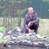ЮРИЙ ХАРИТОНОВ, 38, г.Чита