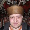 Стас, 28, г.Омск