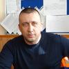 Наиль, 45, г.Альметьевск