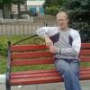 Андрей, 44, г.Родники (Ивановская обл.)