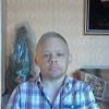 Алексей Владимирович, 41, г.Красноярск