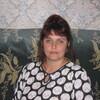 Елена, 45, г.Смирных