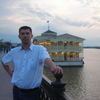 Алексей, 38, г.Углич