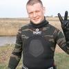 Роман Ревин, 37, г.Кимовск