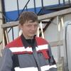 Евгений, 27, г.Тогул