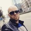 Влад, 29, г.Фокино
