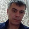 Сергей, 30, г.Черемхово