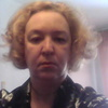 Елена, 50, г.Благовещенск (Амурская обл.)