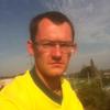 mihail, 30, г.Кореновск