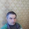 Рустам, 42, г.Дюртюли