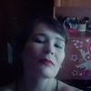 Юлия, 30, г.Пермь