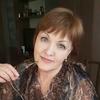 Людмила, 63, г.Барнаул