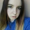 Анастасия, 18, г.Калуга