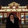 Ирина, 21, г.Нижний Новгород