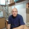 Владимир Квитанцев, 37, г.Рязань