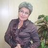 Лидия, 60, г.Самара