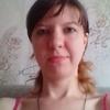 МАРьянка, 25, г.Барнаул