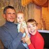 sergey, 39, г.Стерлитамак