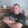 Владимир, 41, г.Серов