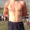 Андрей, 26, г.Тросна