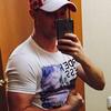 Вадим, 31, г.Пермь