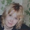 Инна, 46, г.Ростов-на-Дону