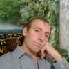 дима тятьков, 40, г.Изобильный