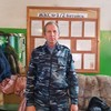 Сергей, 57, г.Сальск