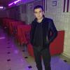 Альберт, 24, г.Кондрово