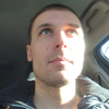 Вадим, 36, г.Иркутск