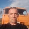 Виталий Доронин, 39, г.Краснотурьинск