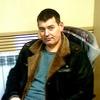Пдекснй, 48, г.Тамбов