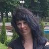 Людмила, 44, г.Смоленск