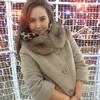 Наталия Юрлова, 20, г.Воронеж