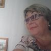 Наталья, 59, г.Калтан