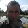 Артём, 35, г.Калуга