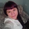 Ирина Васильевна, 27, г.Пудож