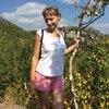 Ирина, 41, г.Агаповка