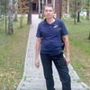 Дмитрий, 31, г.Бирск