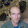 Вячеслав, 30, г.Новотроицк