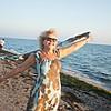 Светлана, 57, г.Евпатория