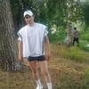 шараф, 31, г.Волга
