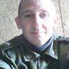 Александр, 40, г.Шаблыкино